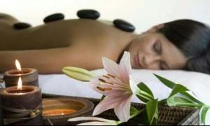 Lowongan Kerja Spa Therapist di Bali Update 6 Februari 2013
