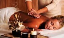 Lowongan Kerja Spa Therapist ke Dubai Update 26 April 2013