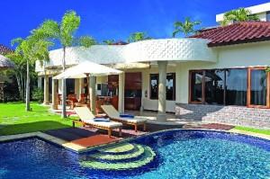 Beverly Hills Bali