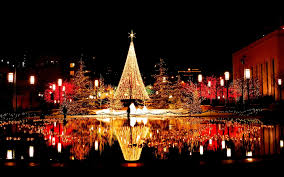 Hari Raya Natal di Bali