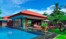 Lowongan Spa Therapist di Bali Update 21 February 2015
