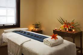 Lowongan Spa Therapist di Bali Update 21 April 2015