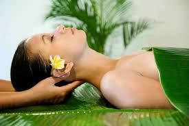 Lowongan Spa Therapist Update di Bali 30 April 2015