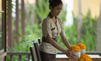 Lowongan Spa Therapist Villa de Daun 26 April 2015
