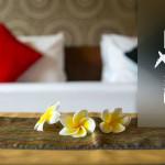 Lowongan Spa Therapist Le Grande Bali dan Bali Garden Beach Resort