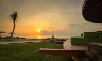 Lowongan Spa Therapist Hotel Komune and Beach Clubs