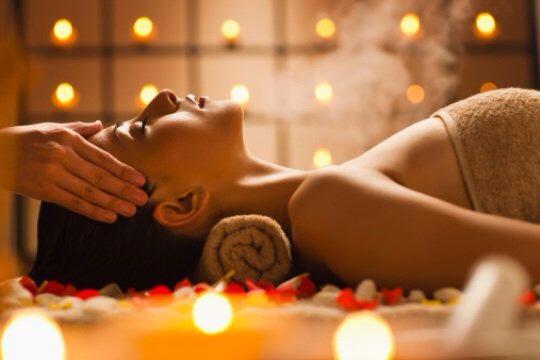 Lowongan Spa Therapist The Beverly Hill Bali