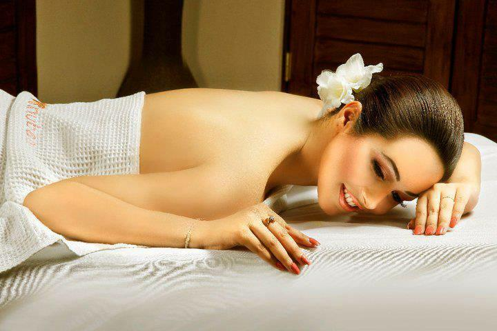 Lowongan Spa Therapist Samabe Bali Resort&Villas