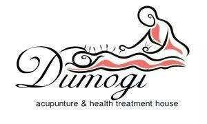 Dumogi Training Spa Centre