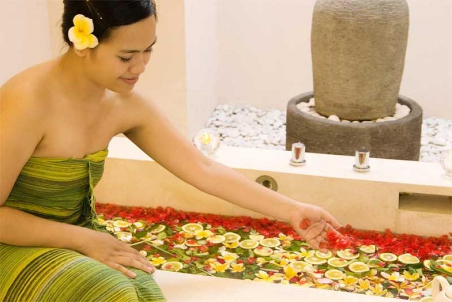Lowongan Spa Therapist Goldust Beauty Longe Spa