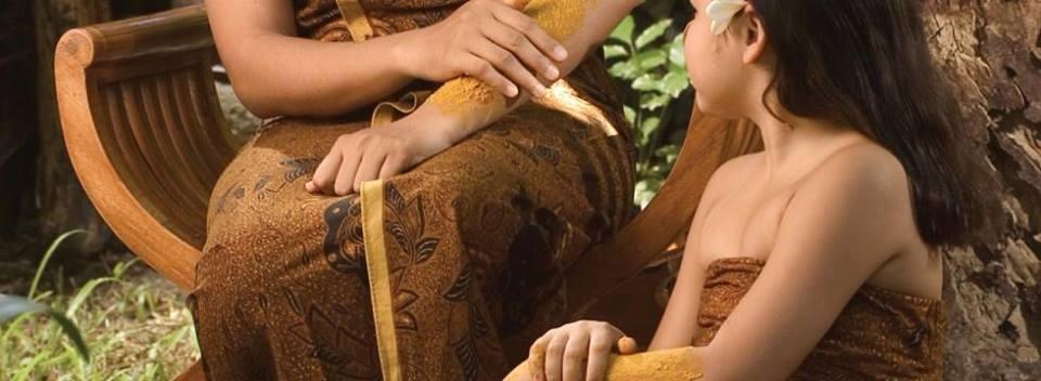 Lowongan Spa Therapist Jamu Tradisional Spa