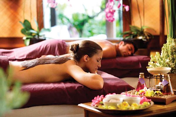 Lowongan Spa Therapist Konderatu Spa & Salon