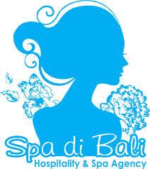 Spa di Bali