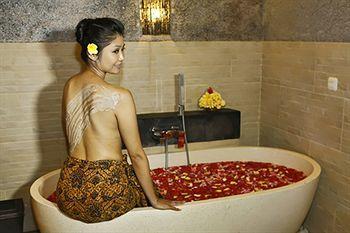 Lowongan Spa Therapist Bali Rich Villas Ubud