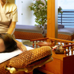 Lowongan Spa Therapist di Bali Update 15 September 2015