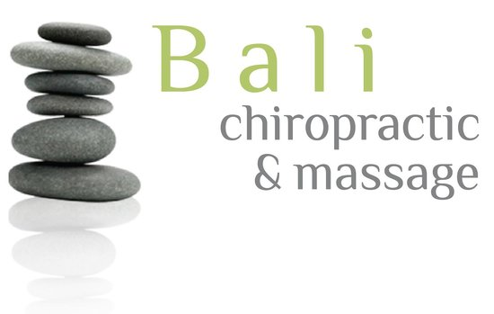 Lowongan Spa Therapist Bali Chiropractic and Massage