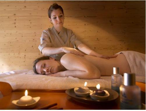 Mengenal French Massage Atau Massage Perancis