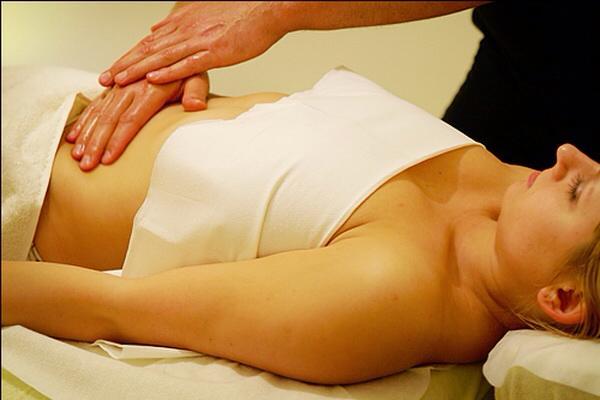 Slimming Massage dan Manfaatnya