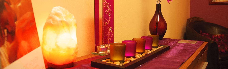 Lowongan Spa Therapist HARRIS Hotel Bukit Jimbaran