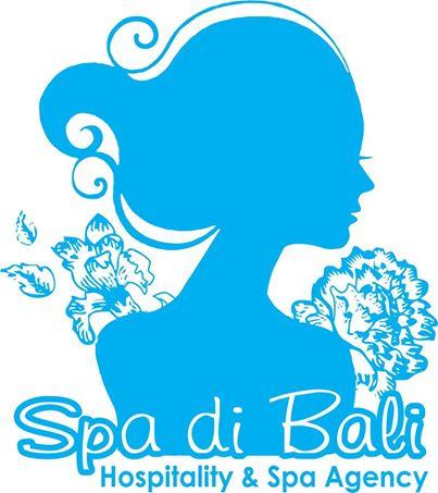 Jual Beli Property / Usaha Spa di Bali