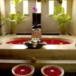 Lowongan Sales Spa Executive Puri Santrian Resort