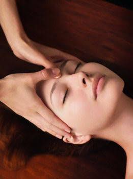 Apa itu Spa Therapy?