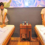 Lowongan Spa Therapist Taman Air Spa dan Komaneka Resorts Ubud