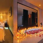 Lowongan Spa Therapist LV8 Resort Hotel Canggu