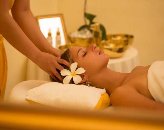 Lowongan Spa Therapist dan Spa Receptionist Goldust Beauty Lounge