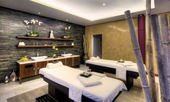 Lowongan Spa Therapist Kempinski Palace Djibouti Hotel