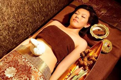 Lowongan Spa Therapist Komaneka Resorts – Ubud, Bali