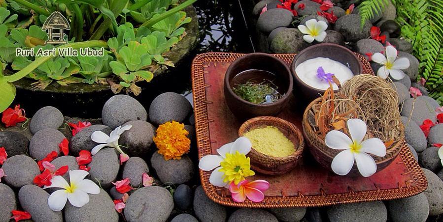 Lowongan Spa Therapist DW Ramada Encore Bali Seminyak