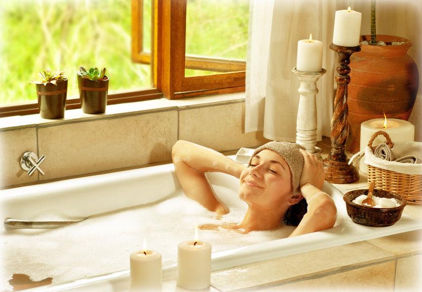Nikmati Layanan Spa/Massage Profesional di Rumah Anda Sendiri