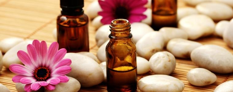 Cara Memilih, Membeli, Dan Menyimpan Produk Aromaterapi