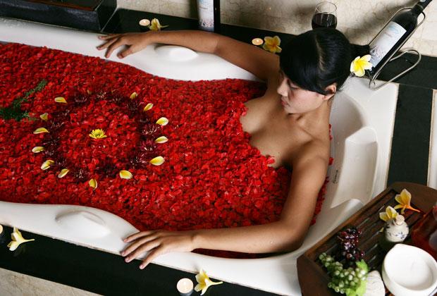 Lowongan Spa Therapist Febri Hotel & Spa