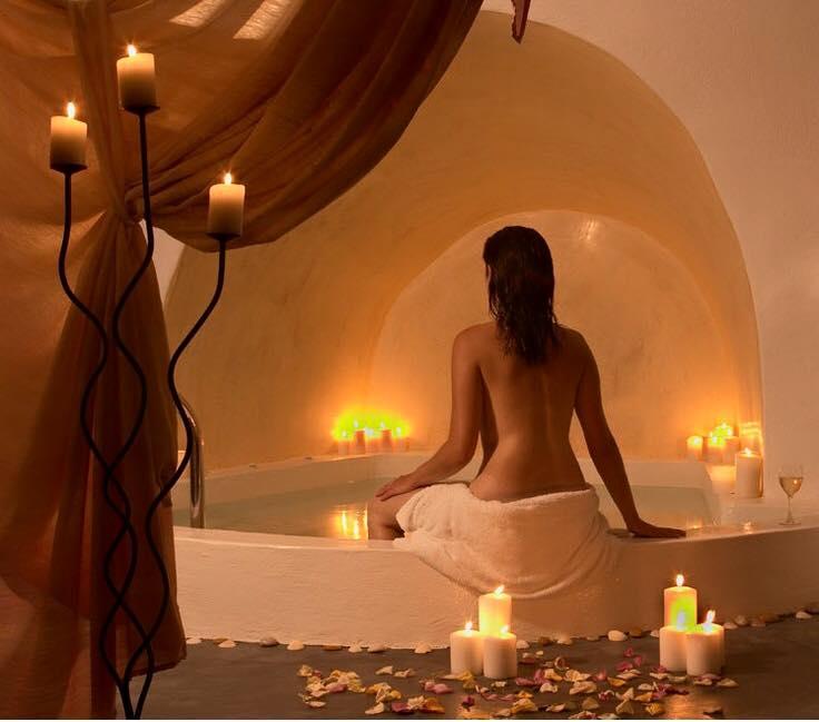 Lowongan Spa Therapist Kuta Paradiso Hotel