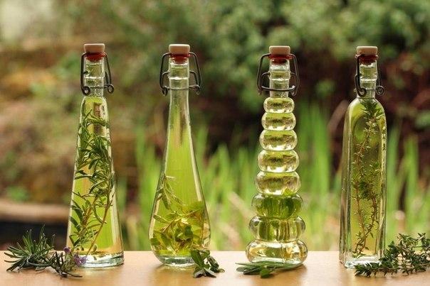 Tatacara Penggunaan Aromaterapi Dan Spa Product Di Rumah