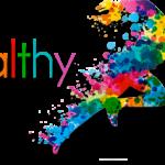 Hidup Sehat di Mulai Sejak Dini