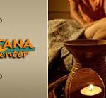 The Padmastana Training Center, SPA & Consultant