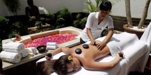Lowongan Spa Therapist Ramada Encore Bali Seminyak
