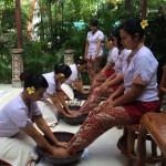 Lowongan Spa Therapist di Bali Update 30 Mei 2016