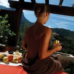 Lowongan Spa Therapist Taman Air Spa dan The Kayana Seminyak