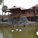 Lowongan Spa Supervisor The Udayana Resort
