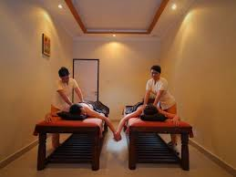 Lowongan Spa Therapist Tony's Villa Bali Seminyak