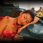Lowongan Spa Therapist Bali Niksoma Boutique Beach Resort Legian