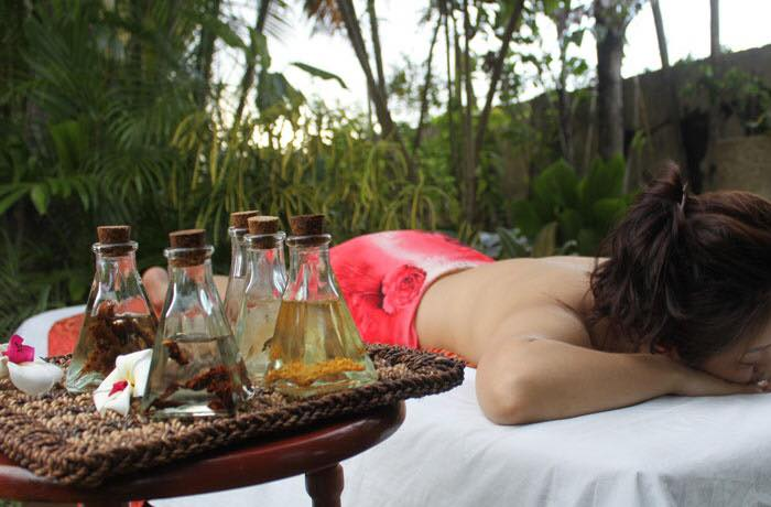 Lowongan Spa Therapist Nusa Dua Retreat Boutique Villa Resort & Spa