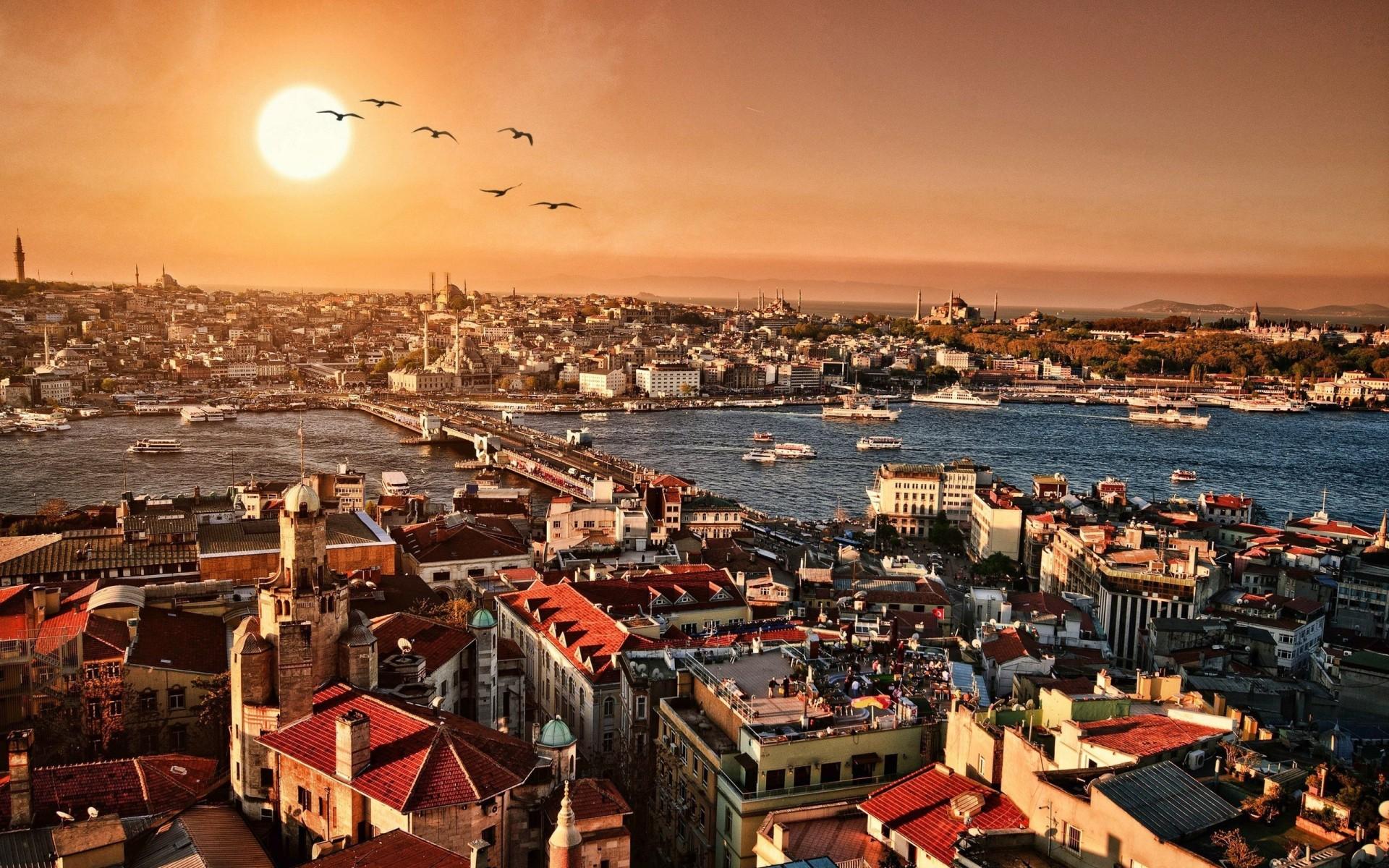 Informasi Lowongan Spa Therapist Istanbul- Bodrum-Antalya Turkey