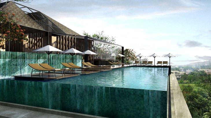 Lowongan Spa Therapist DW ARTOTEL Sanur Bali