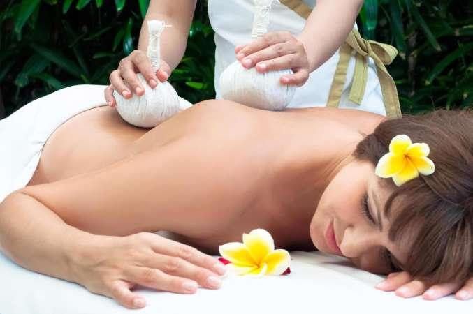 Lowongan Spa Therapist DW THE HAVEN Bali Seminyak