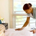 Lowongan Housekeeping Romania-Bucharest